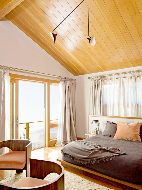 Best 25+ Feng shui bedroom layout ideas on Pinterest Feng shui - feng shui tipps schlafzimmer