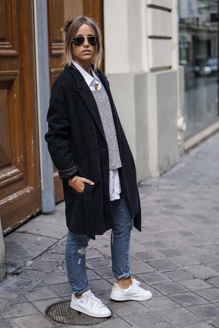 Camille /October 19, 2015| My fashion recipe for this winter || My fashion recipe for this winter | | NOHOLITA