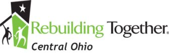 Tool Lending Library - Rebuilding Together Central Ohio