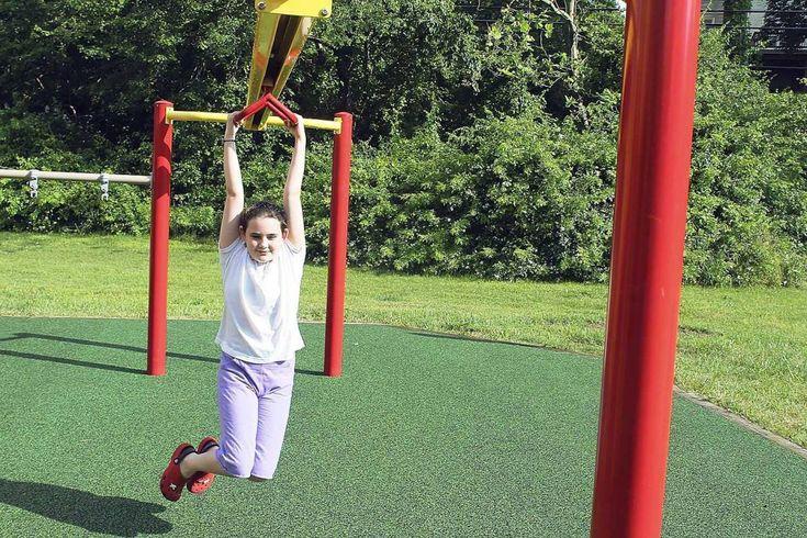 Backyard-Zip-Line-Kits-For-Kids | Zip line kits, Kits for ...