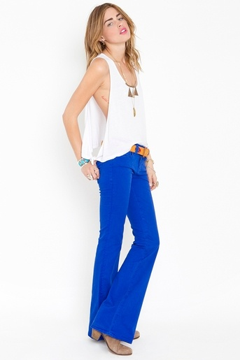 Electric Avenue Jean  http://www.nastygal.com/features%5Fcolor%5Fcoded/electric%2Davenue%2Djean?utm_source=pinterest_medium=smm_campaign=pinterest_nastygal