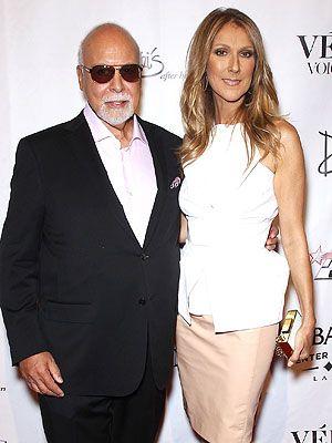Josh Groban on Céline Dion's Ailing Husband: Her Voice 'Gives Him Life' (Video) http://www.people.com/article/josh-groban-celine-dion-rene-angelil-cancer-talk