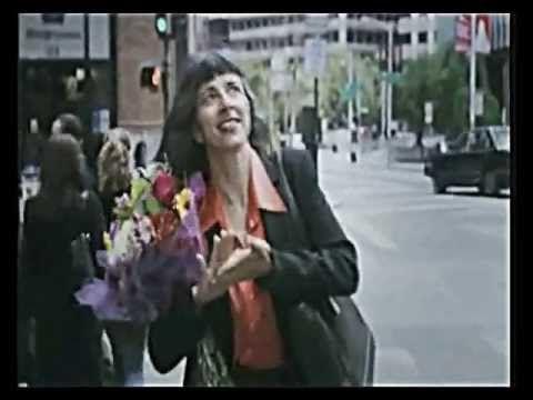 COSA PENSI DI TE ? da Puoi Guarire la Tua Vita Louise Hay - - YouTube