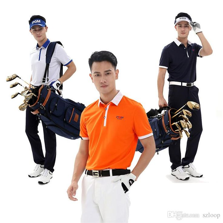 Wholesale cheap mens outdoor fit online, best use - Find best pgm brand mens outdoor fit golf short-sleeve polo shirts quick dry short sleeve golf collar t-shirts table tennis clothing 2513033 at discount prices from Chinese golf t-shirts supplier - szloop on DHgate.com.