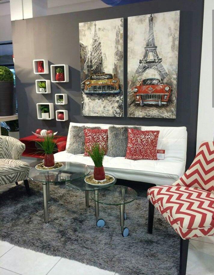 52 best home decor images on pinterest home decor - Sweet home decora ...