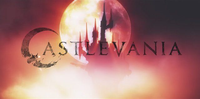 Castlevania Trailer #Netflix Goes 8-Bit for the Video Game Adaptation #NewMovies #adaptation #castlevania #netflix #trailer