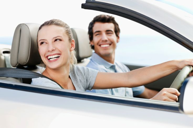 Don't pay more than you have to for car insurance. With instant issue auto insurance you can get a quote and purchase online in minutes!