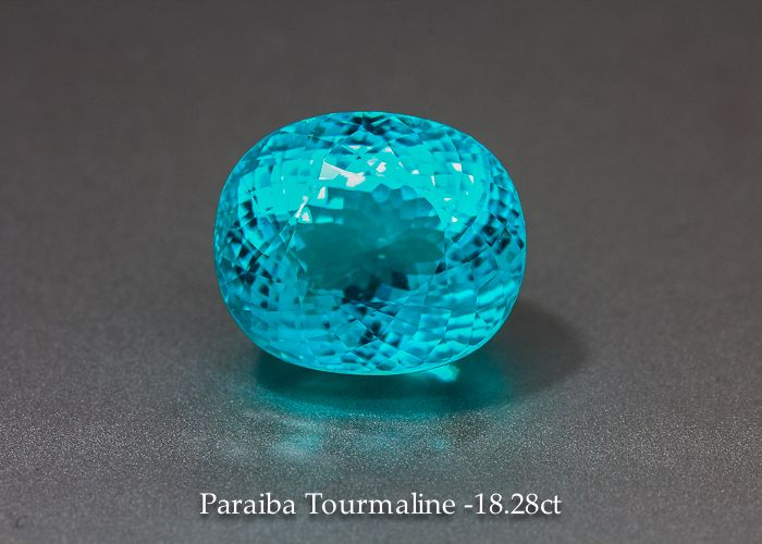 471 Best Paraiba Tourmaline Amp Jewelry Images On Pinterest