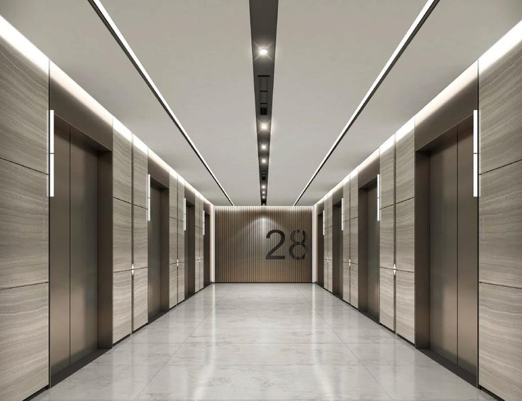 25 Best Ideas About Elevator Lobby On Pinterest Lobbies