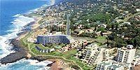 Ballito, Durban, north-coast KwaZulu-Natal, South Africa