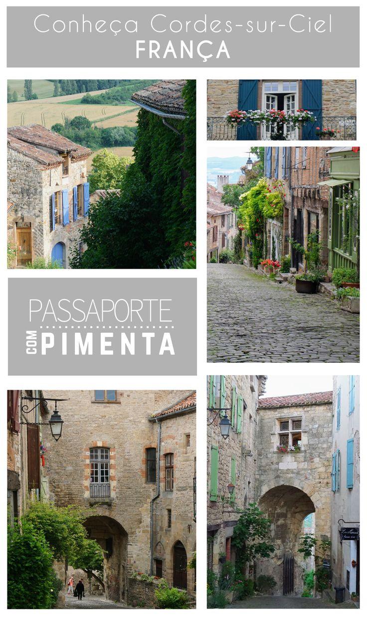 158 best images about viagem a europa on pinterest - Ciel De Paris Franzosische Restaurant