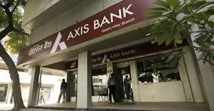 Overview of  Axis Bank  Fixed Deposit
