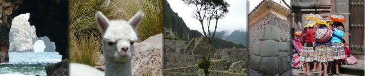 Neue Funde aus der Inka und Chimu Zeit auf dem Machu Picchu.  In 70 Zentimeter Tiefe unter Erde, im Hof eines Wayranas  ist die Opfergabe aus der Inkazeit gefunden worden. Unter anderem folgende Gegenstände: ein menschenähnlicher Krug, der Deckel eines Aríbalo (bauchiger Krug mit meist kegelförmigen Boden, zehn Cuentas und eines Pinzete aus Bronze gefunden. Die Ausgrabungen auf dem Machu PIcchu werden geleitet vom DRC. (Dirección Regional de Cultura)