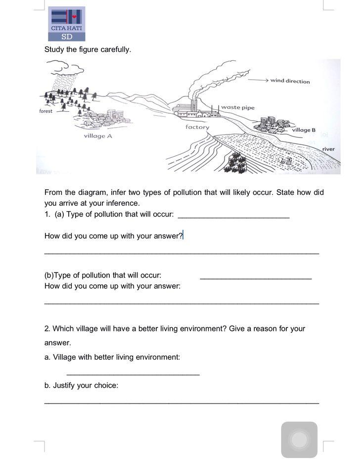 Homework # 1