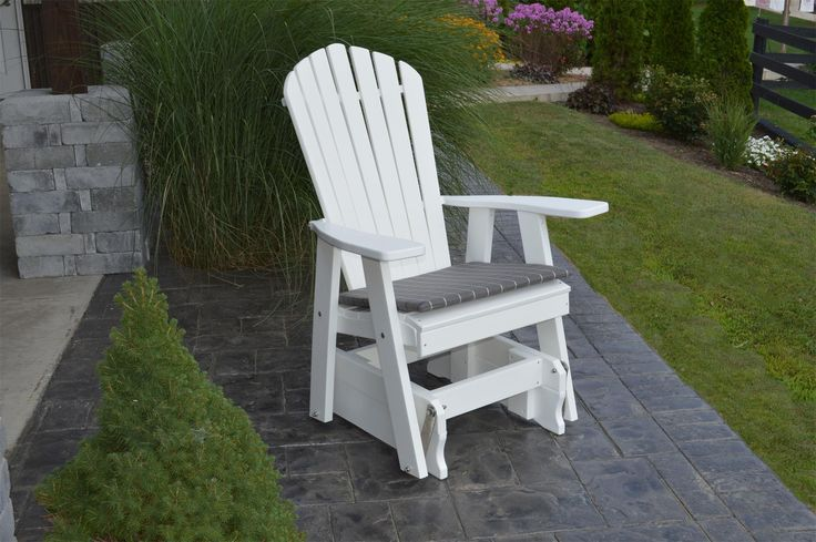 17 best images about amish made outdoor furniture on for Low maintenance outdoor furniture