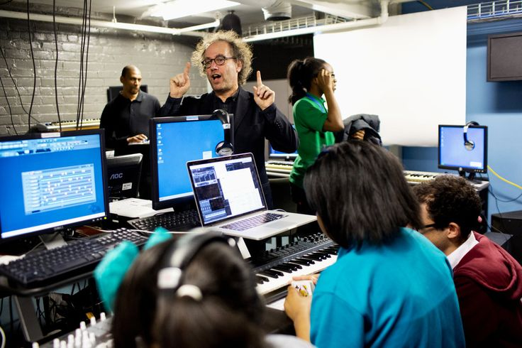 A debut by the composer Tod Machover is emblematic of the ensemble's effort to survive in a depopulated city.