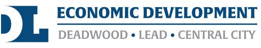 Deadwood Lead Economic Development