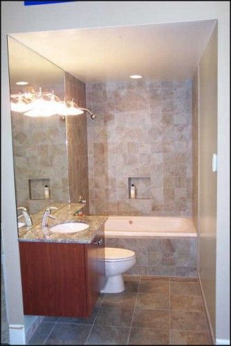 Best 25 very small bathroom ideas on pinterest moroccan for Really small bathroom remodel ideas