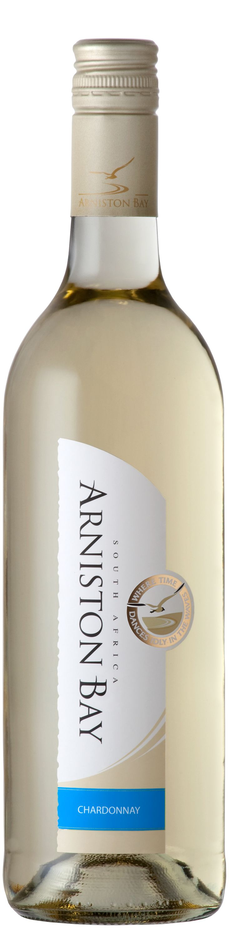 The most amazing value wine yet on Wine Wizard. 83 points and only R 35.00 http://winewizard.co.za/wine/chardonnay/white/arniston-bay-chardonnay/