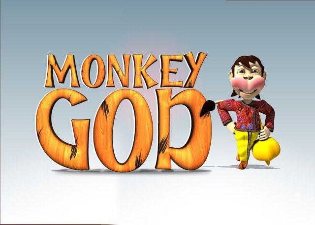 Free Adventure Game for Kids | Monkey God | The Ultimate Adventure Game  #MonkeyGodGame #MonkeyGod #Game #FreeAdventureGameForKids #FreeAdventureGame #Adventure #Games #FreeGames #Kids #Development #Design #Ram #Sita #Laxman #Lanka #Ravana #Fight #Hanuman #BalHanuman #SwordGames #SkeletonFightGames #SkeletonFight #FIghts  http://monkeygodgame.com