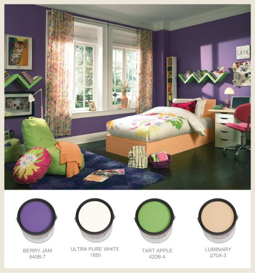 Fox Bedroom Accessories Bedroom Colors For Young Couples Z Gallerie Bedroom Furniture Bedroom Apartment Plan: 30 Best Images About Country Style Inspiration On
