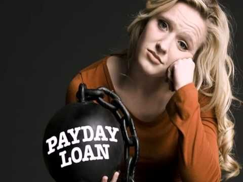 Cash loans in vosloorus image 10