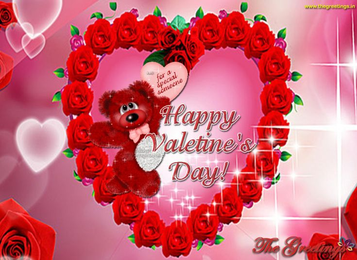 21 best Valentines Day Greetings for Wife images on Pinterest