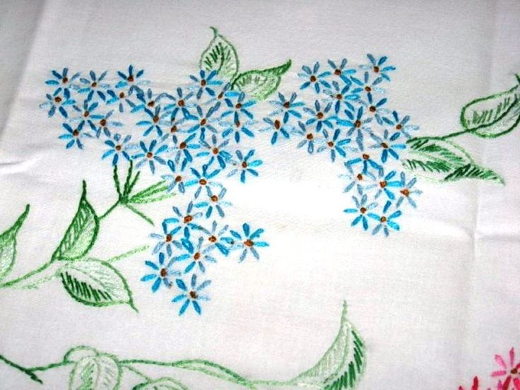 Designs for hand embroidery yahoo canada search results
