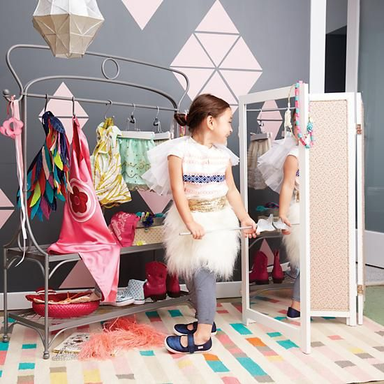 best 25 wardrobe rack ideas on pinterest. Black Bedroom Furniture Sets. Home Design Ideas