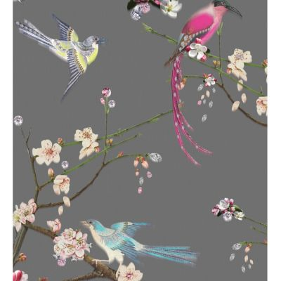 BCT47582-Ted-Baker-ArTile-Flight-of-the-Orient-Grey-600mm-x-750mm