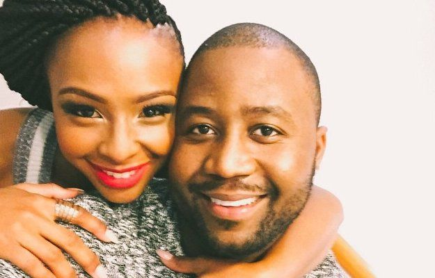 Cassper Exclusive: on Loving Boity ... and Taylor Swift