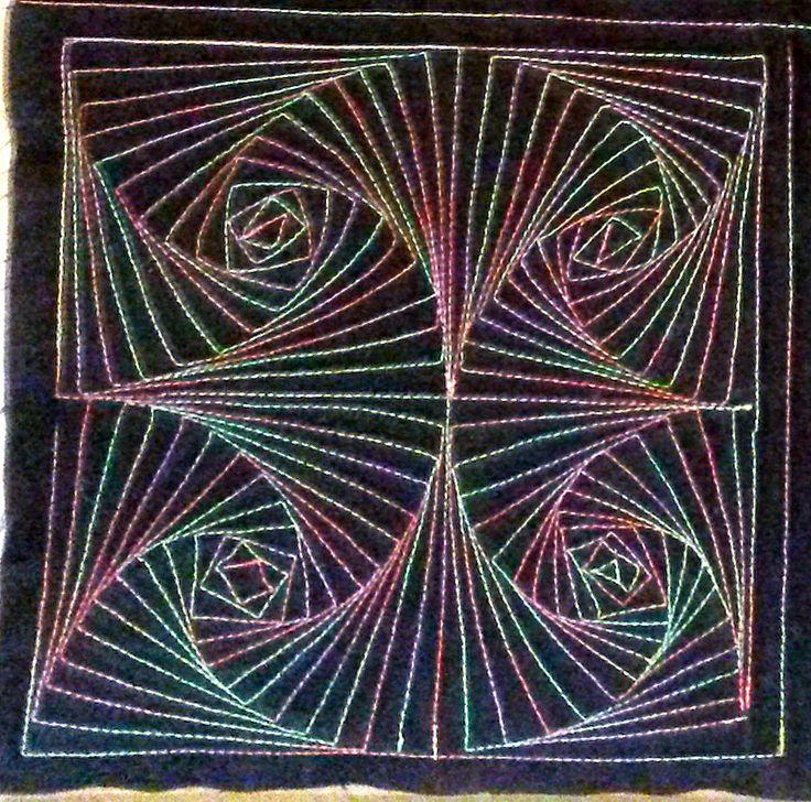 geometria III