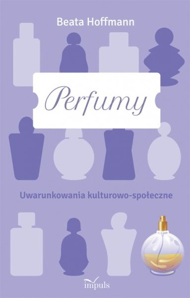 Hoffmann Beata - Perfumy