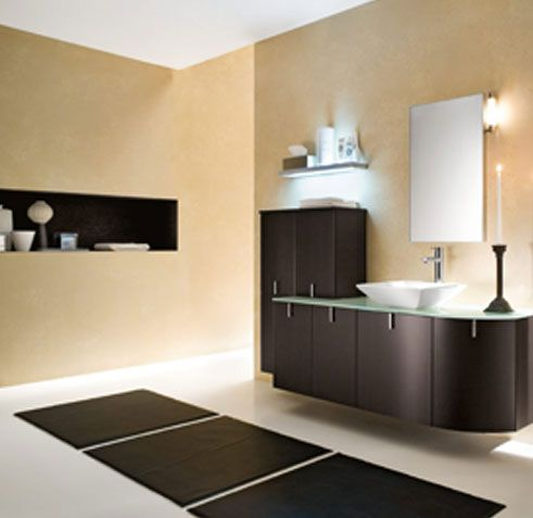 Luxury Bathrooms Kent best 25+ electrical estimating ideas only on pinterest