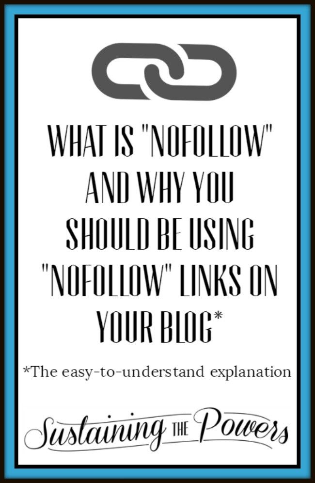 33 best Blogginu0027 images on Pinterest Social media marketing - fresh blueprint decoded dvd 8