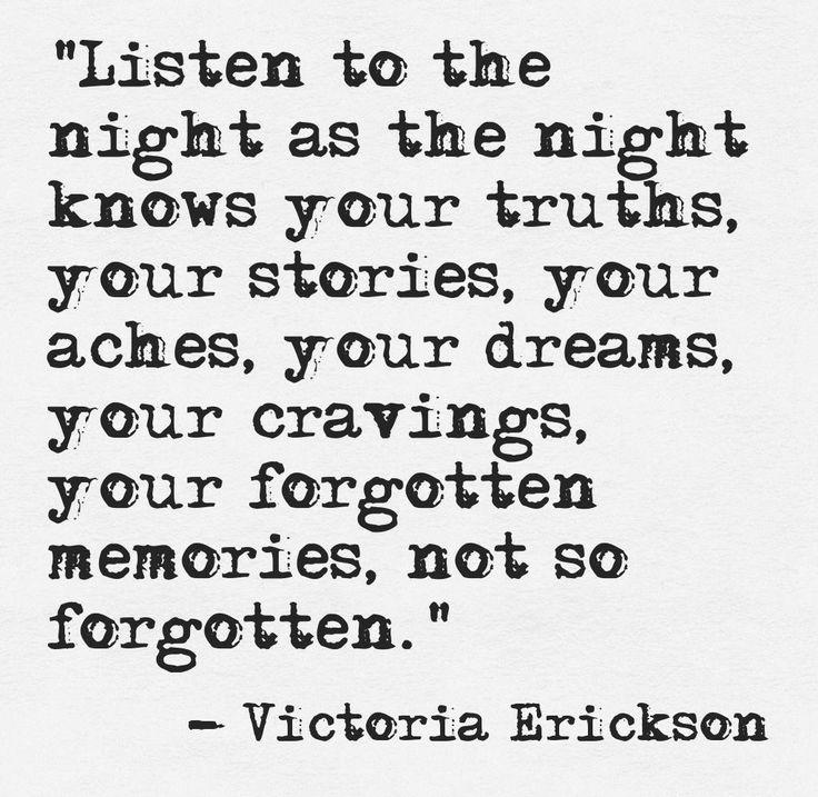 Victoria Erickson Find her on Facebook here:  ( victoriaericksonwriter )