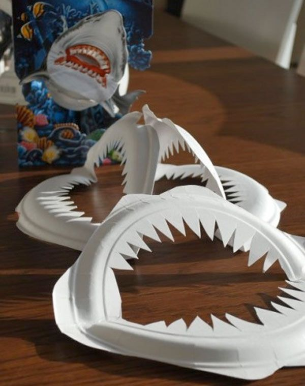 dents-requin-assiette