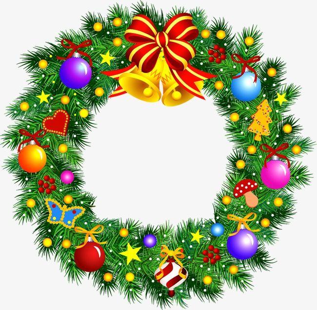 크리스마스 꽃다발 크리스마스 리스 크리스마스 꽃다발 꽃다발 고리무료 다운로드를위한 Png 및 Psd 파일 Christmas Lettering Christmas Decoupage Christmas Photo Frame