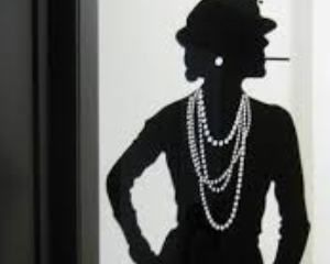 5 Fashion Lessons from Coco Chanel
