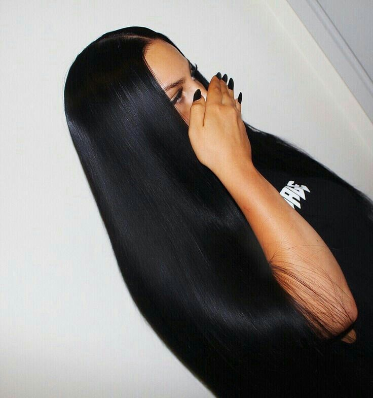 Hair Weave Loom 109