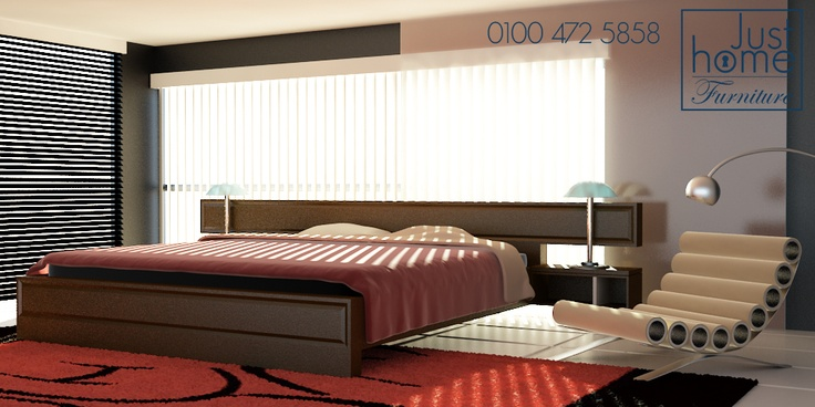 1000 Images About Modern Bedroom Designs On Pinterest Furniture Cairo Egypt And Bed Designs