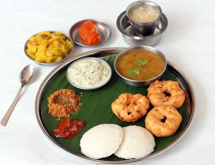 Ugadi 2014 is here, wishing everyone a happy Ugadi. To all my Telugu readers celebrating, Ugadi Subhakankshalu & here's a list of Telugu festivals recipes.