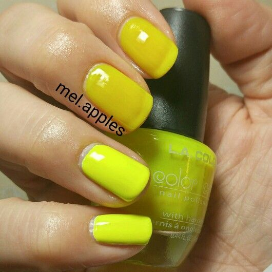 37 best My swatches images on Pinterest | Nail polishes, Smooth ...