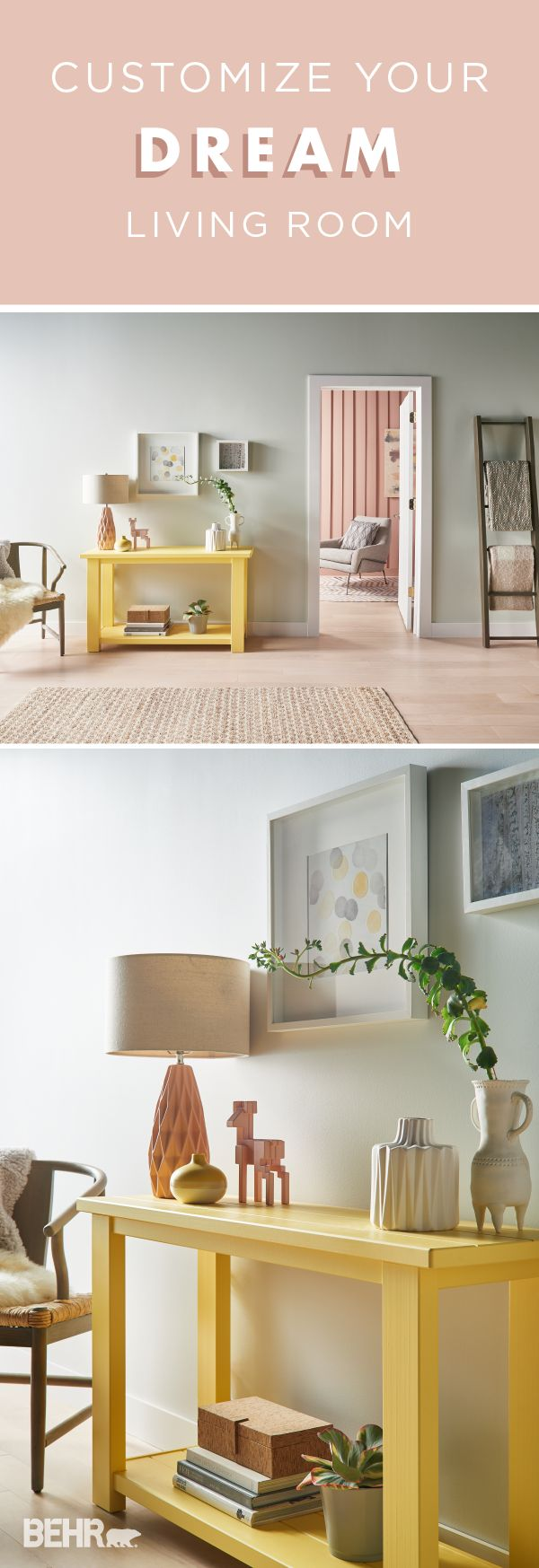 17 Best Images About New Home Inspiration On Pinterest