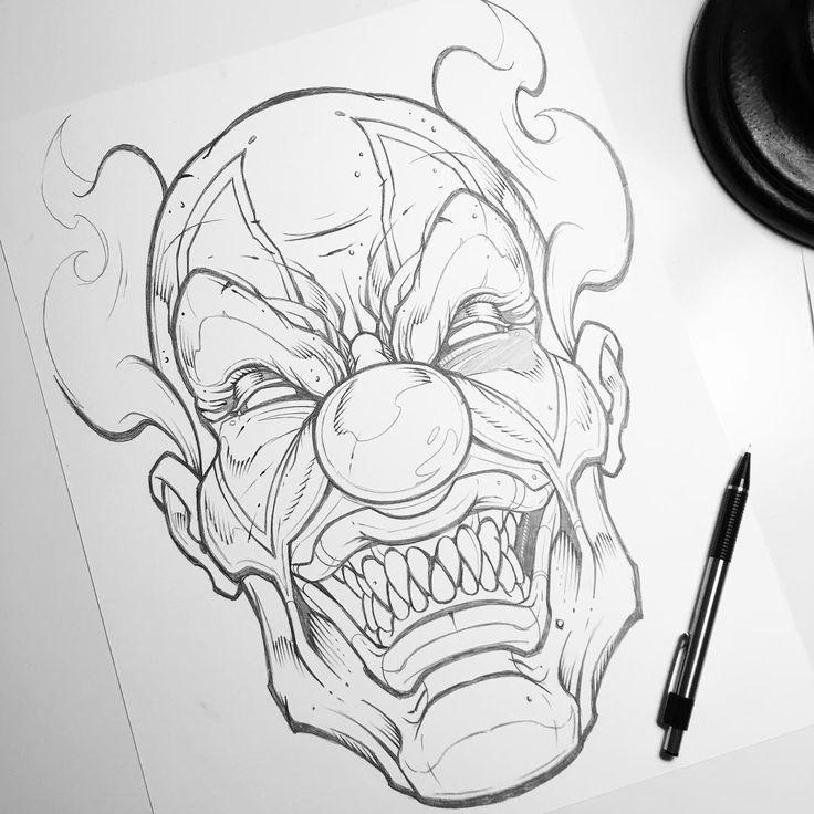 snls birthday clown sketch - 736×736