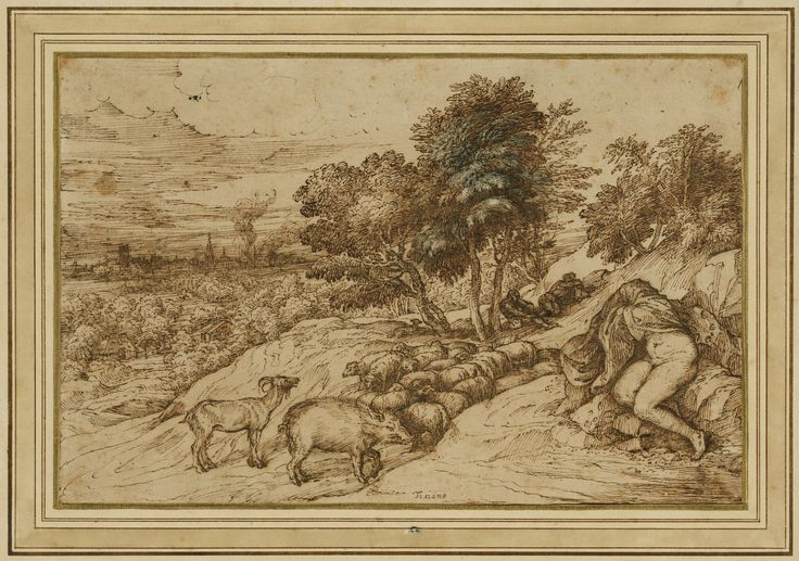 1000 images about drawings by the old masters on for Art 1576 cc