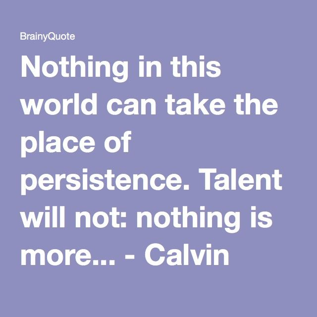 Calvin Coolidge Quotes Persistence: Best 20+ Calvin Coolidge Quotes Ideas On Pinterest