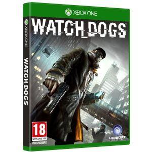 watch DOGS XBOX 1 PHOTO | WATCH DOGS / Jeu console XBOX ONE - Achat / Vente SORTIE JEUX XBOX ONE ...