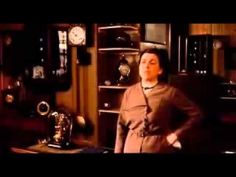 The Hiding Place --Full movie free on YouTube. Corrie Ten Boom true story. She and her family hid and saved hundreds of Jews