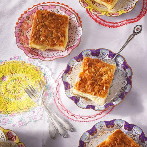 Deutsche Kuchen Rezepte: 17 Best Images About Kuchen On Pinterest